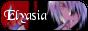 Elyasia